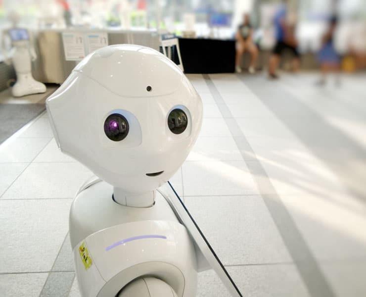 كيف سيؤثر الذكاء الاصطناعي على شروط منح براءة الاختراع؟