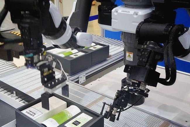 الذكاء الاصطناعي, تقنية, براءات الاختراع, علوم