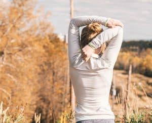 هل تكره التمارين الرياضية؟ خطوات بسيطة قد تحدث فرقاً كبيراً
