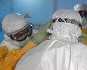 فيروس كورونا: ما الذي يعنيه إعلان حالة طوارئ صحية دولية؟