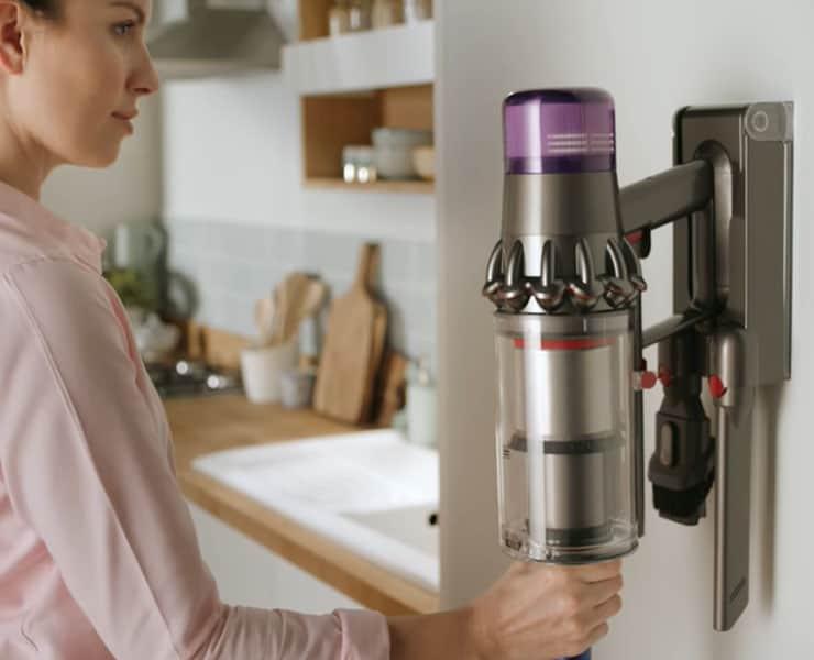 أهم 8 أدوات في تكنولوجيا الأدوات المنزلية في عام 2019