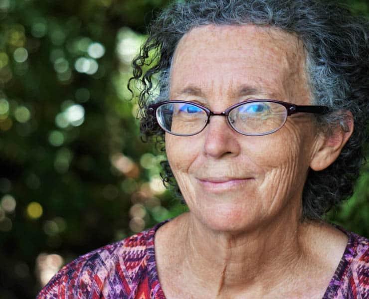 6 أمراض تصيب العين مع التقدم في العمر