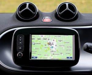 5 تقنيات هامة لا غنى عنها في أي سيارة