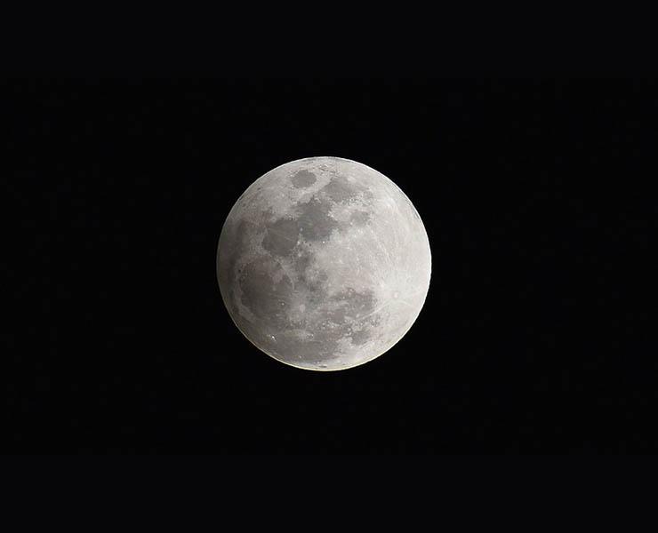 نوكيا تطير بشبكة إتصال الجيل الرابع إلى القمر