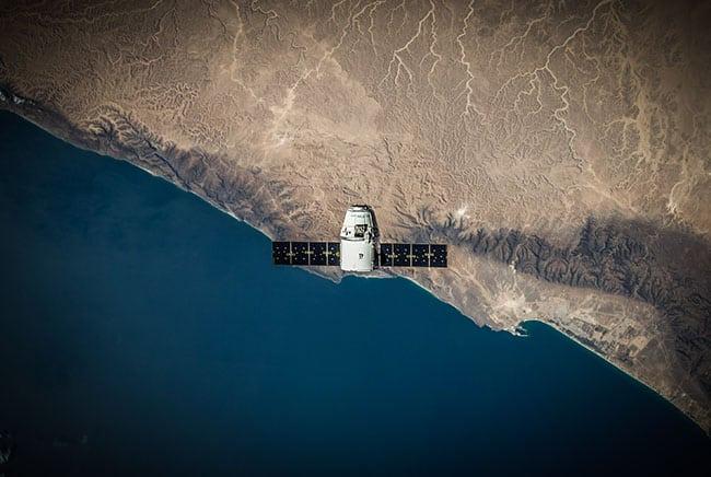 الفضاء, ناسا, الاستدامة, المستقبل