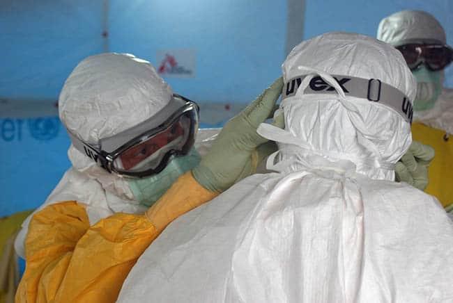 فيروس كورونا, بوبساي, الصحة, أمراض, كورونا نوفل