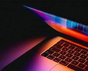 كيف تحافظ على خصوصيتك أثناء استخدام أجهزة الكمبيوتر؟