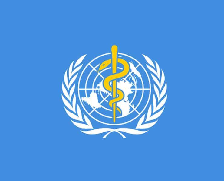 منظمة الصحة العالمية, فيروس كورونا, فيروسات, أخبار وتغطيات