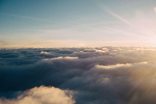 ثاني أكسيد الكربون, غاز, الغلاف الجوي, الأرض