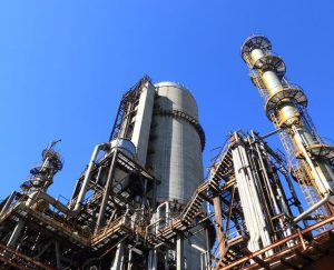ما الذي ينبغي معرفته حول خفض انبعاث غاز الميثان؟