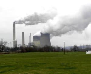 التخلي عن الوقود الأحفوري قد يؤدي إلى إنقاذ المحاصيل والأرواح