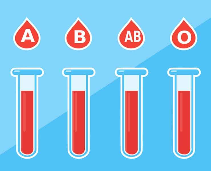 تعرف إلى شروط التبرع بالدم وفوائده الصحية
