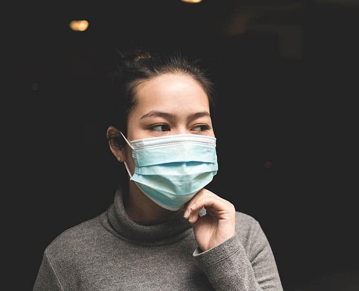 الحذر وليس الهلع: 10 توصيات للتعامل مع انتشار فيروس كورونا