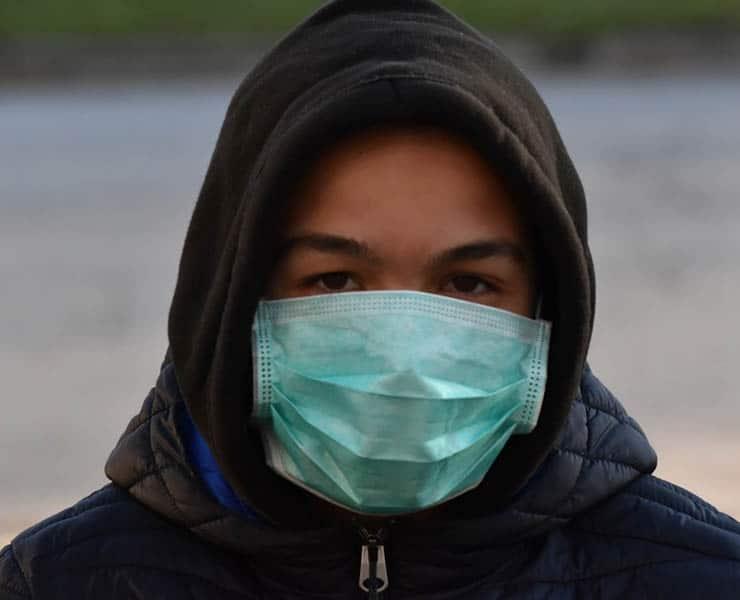 هل فيروس كورونا «جائحة» فيروسية؟ 4 أسئلة تجيبك