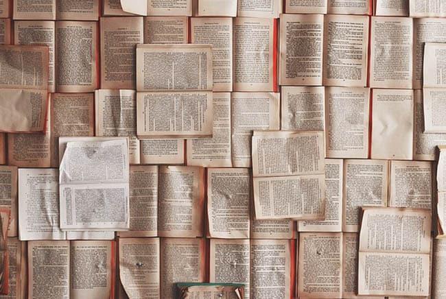 ورق, صناعة الورق, بيئة, التغير المناخي