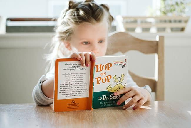 قراءة, أطفال, حصص القراءة, كتب أطفال, كتب, تعليم, طفولة