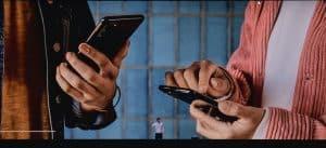 سامسونج تطلق 5 أجهزة جديدة أبرزها جالكسي اس 20 وزد فليب