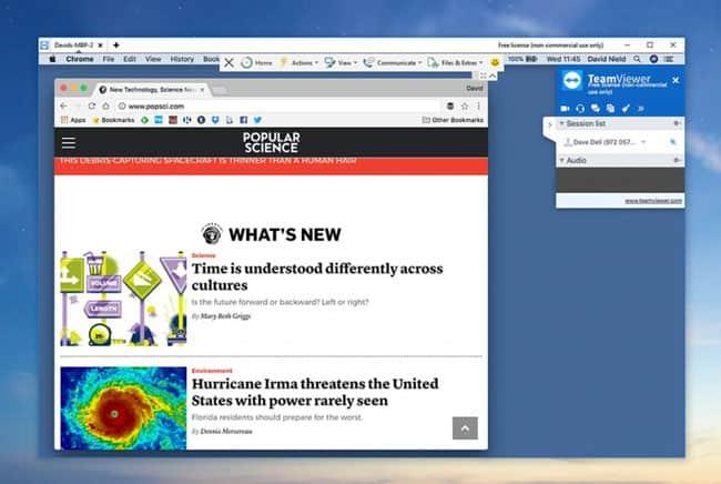 لاب توب, أجهزة كمبيوتر, حواسيب, مقالات تقنية, جوجل, تيم فيور