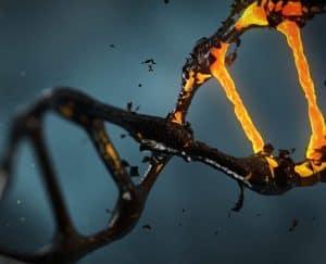 نتائج واعدة لاستخدام تقنية كريسبر في علاج السرطان