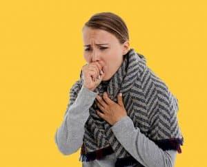 هكذا تعرف ما إذا كنت مصاباً بنزلة برد عادية أم بفيروس كورونا