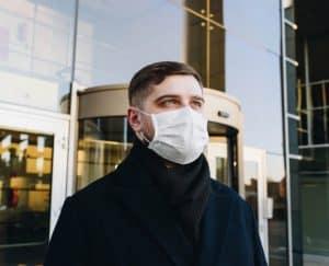 تعرف إلى داء الفيالقة الذي يصيب الجهاز التنفسي