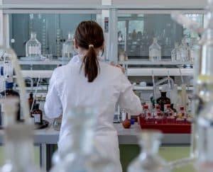 تحليل بي سي آر, فيروس كورونا, فيروسات, أمراض