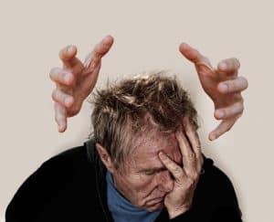 إشكالية الاحتراق النفسي واضطرابات أخرى: هل هي أمراض؟