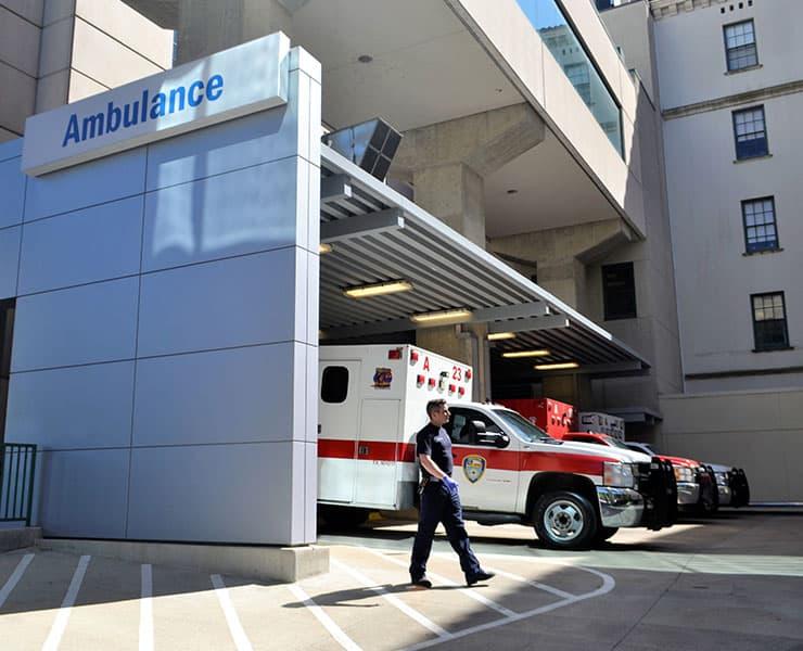 3 أمثلة تظهر أهمية تدخل الصحة العامة لإنقاذ الأرواح