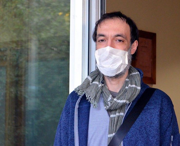 فيروس كورونا يؤدي إلى الوفاة، فهل سيموت جميع المصابين به؟