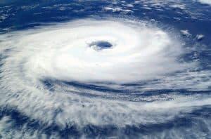 تهدد الأرض بالغرق: تعرف إلى أنهار الغلاف الجوي