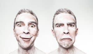 هل أنقذنا يوماً: دراسات تبحث في دور شعور «القرف» في حياتنا