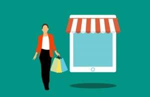 التسوق عبر الإنترنت: الخبرة وحدها لا تكفي لمواجهة المخاطر