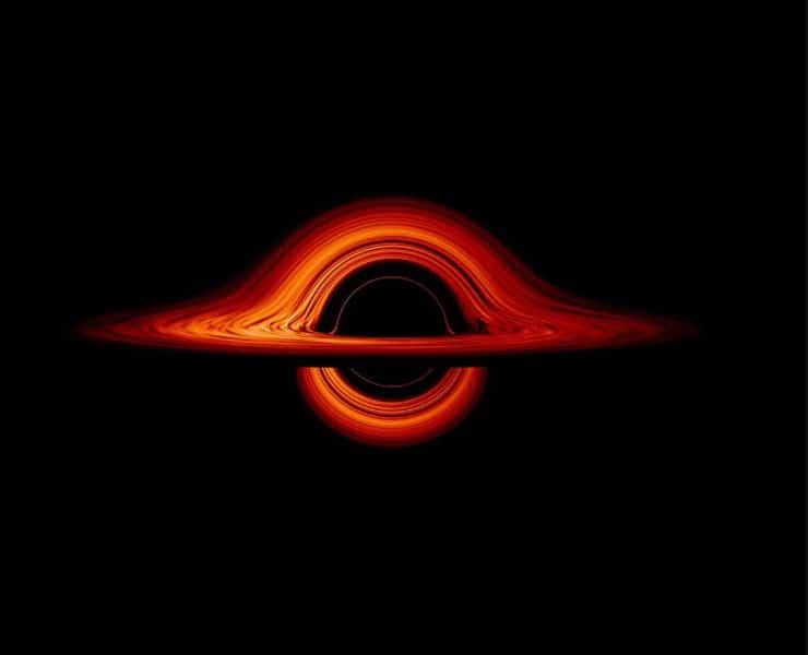 عام مضى على التقاط أول صورة للثقب الأسود، ما الخطوة التالية؟