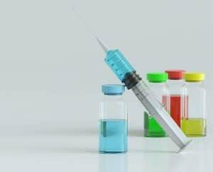 اللقاح الصيني لفيروس كورونا يظهر نتائج واعدة في الاختبارات السريرية