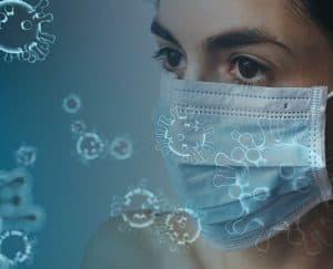 علاج, فيروس كورونا, طب, صيدلة, أدوية, أمراض معدية