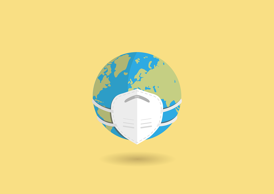 كورونا حول العالم: هل نجحت هذه الدول في احتواء الفيروس؟