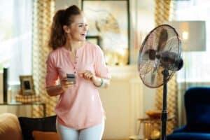 5 طرق لتبريد المنزل دون الإفراط في استخدام التكييف