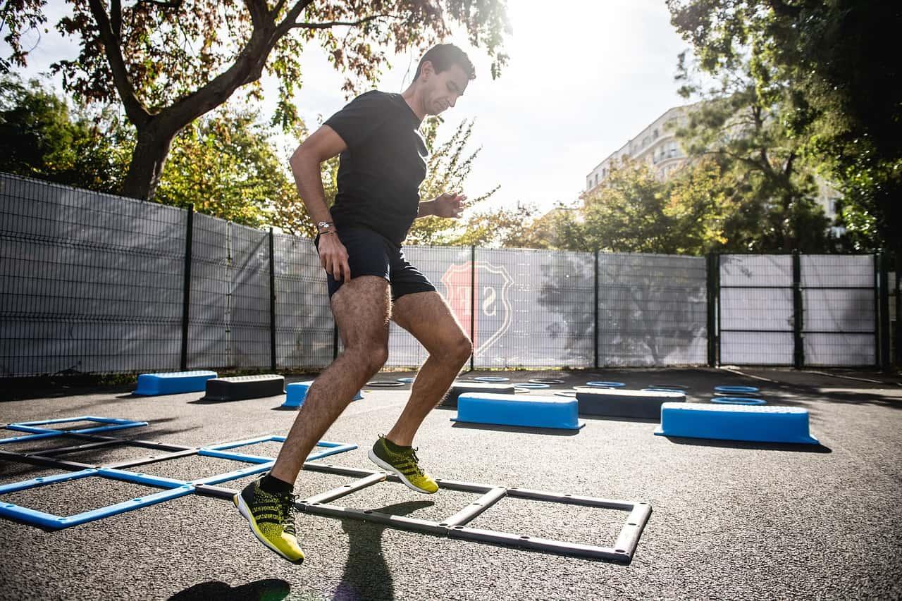 فوائد التمارين الرياضية على الصحة النفسية