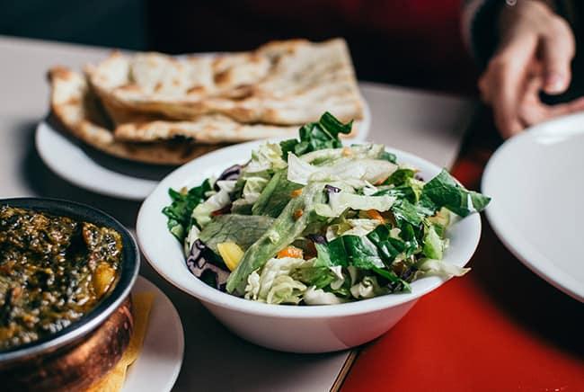 البيئة أم نظامنا الغذائي: من المسؤول عن تدهور صحتنا؟