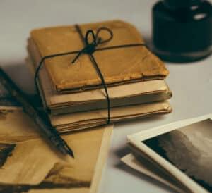 هل الحنين إلى الماضي يشعرنا بالحزن أم بالسعادة؟