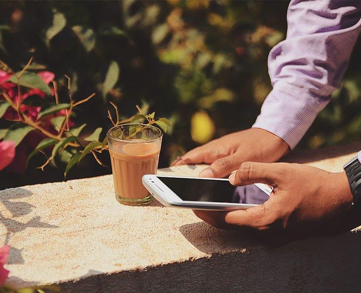 أفضل تطبيقات الهواتف التي تعمل في وضع عدم الاتصال