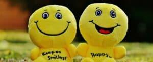 كيف نجد الفرح في الأوقات الصعبة؟
