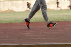 9 نصائح تحافظ على جسدك وقدميك من الإجهاد أثناء المشي