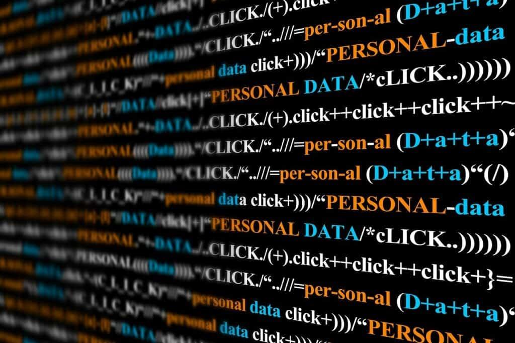 الخوارزمية: كيف تعرف أجهزة الكمبيوتر ما يجب فعله بالبيانات؟