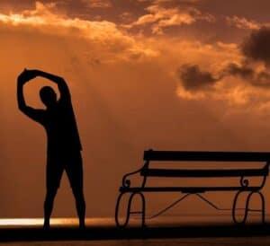 ماذا تعلّم أخصائيو الصحة النفسية من جائحة كورونا؟