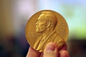10 أرقام وحقائق مدهشة عن جوائز نوبل في العلوم