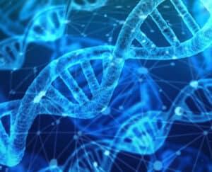 «أي جينوميكس»: أول محلل تسلسل الجينوم محمول في العالم