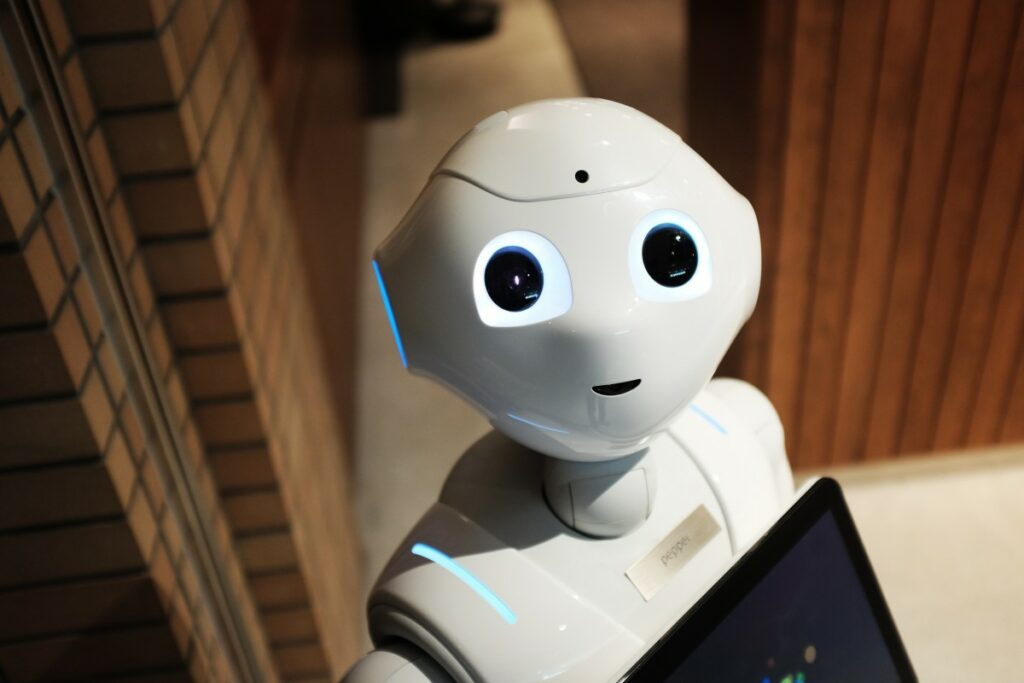كم من المعلومات يمكننا نسيانها إذا دربنا الآلات على التذكر؟