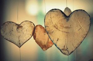 الأوكسيتوسين هرمون الحب والقلق في آن واحد!