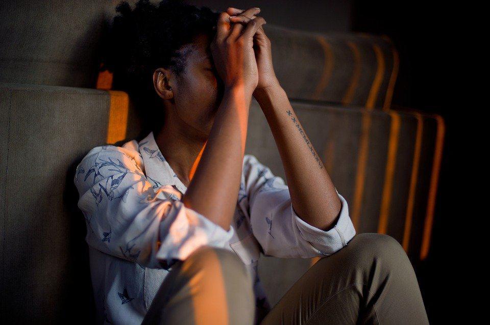 أسباب الإصابة باضطراب الشخصية الاعتمادية